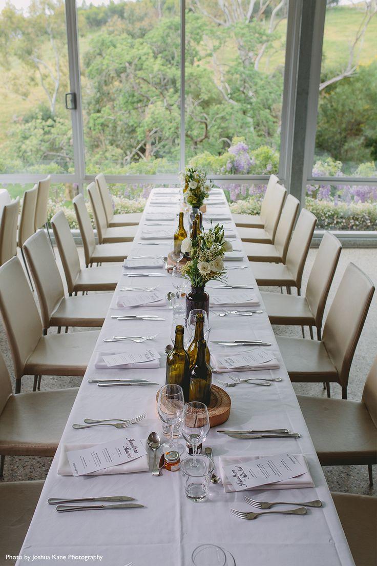 Wedding reception venues adelaide sa south australia - Inglewood Inn Weddings Ceremony Reception Adelaide Hills South Australia Adelaide Hills