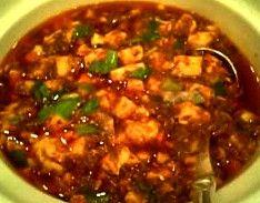 中華食品・食材・中国茶などの卸販売オンラインショップ-シノワネット