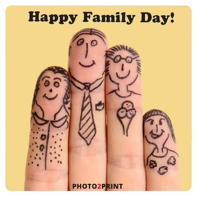 A time to sit back, relax and simply enjoy the company of your loved ones. #happyfamily #enjoy