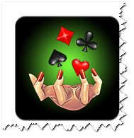 Download World of Solitaire V2.0.0:  World of Solitaire card game to play in solitaire with your smartphone. World of Solitaire game is a patience game like freecell solitaire, spider solitaire or mahjong four solitaire. The game of Klondike Solitaire Classic Card game optimized for your Android smartphone and material design...  #Apps #androidMarket #phone #phoneapps #freeappdownload #freegamesdownload #androidgames #gamesdownlaod   #GooglePlay  #SmartphoneApps   #TLCMFree