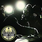 El Cartel The Big Boss Clean by Daddy Yankee CD Jun 2007 Interscope USA 602517349520 | eBay
