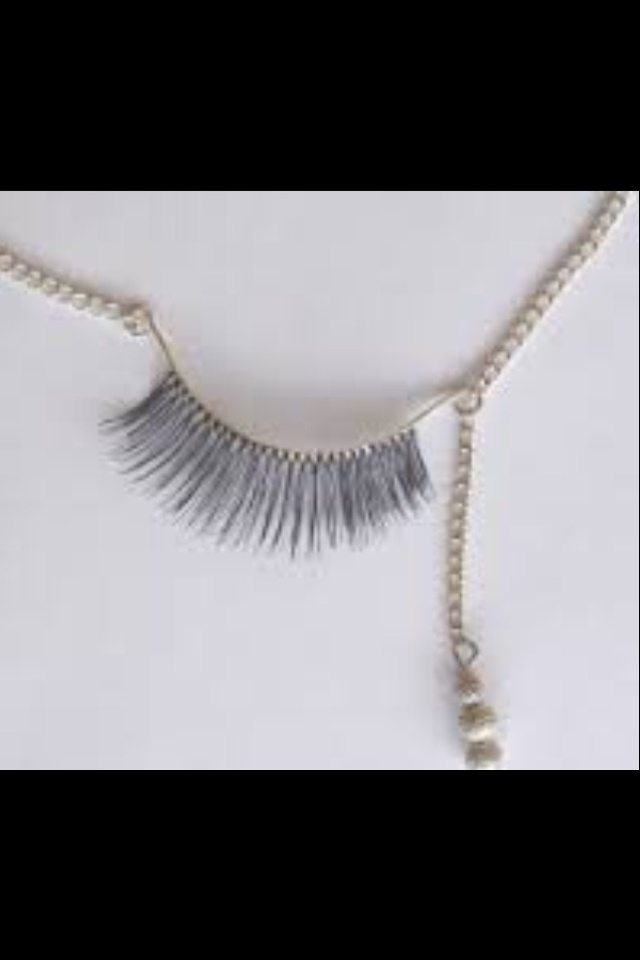 115 best images about lash 39 s by mel on pinterest body for Salon 615 lashes