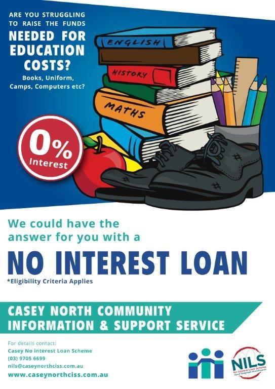 No fee cash loans photo 1