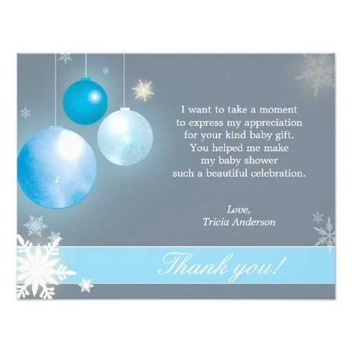 175 best Thank You Cards images on Pinterest Card templates - thank you letter to professor