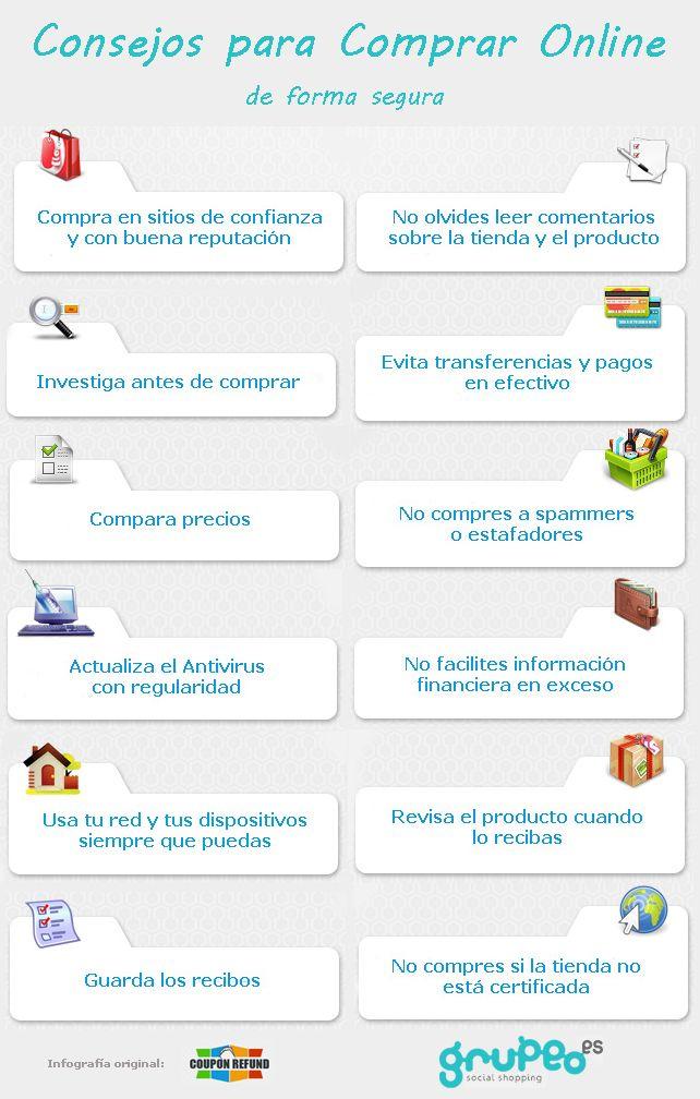 infografia-compras-online-seguras