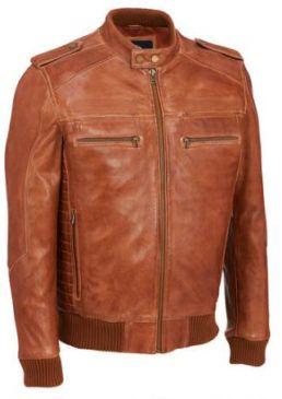 Amazing jacket with great fabric