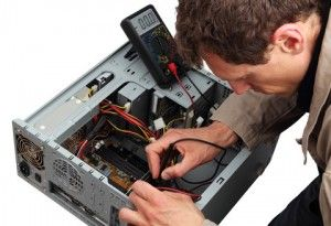 Get Your PC Working Again With Mobile Computer Repair- #MobileComputerRepair Blog