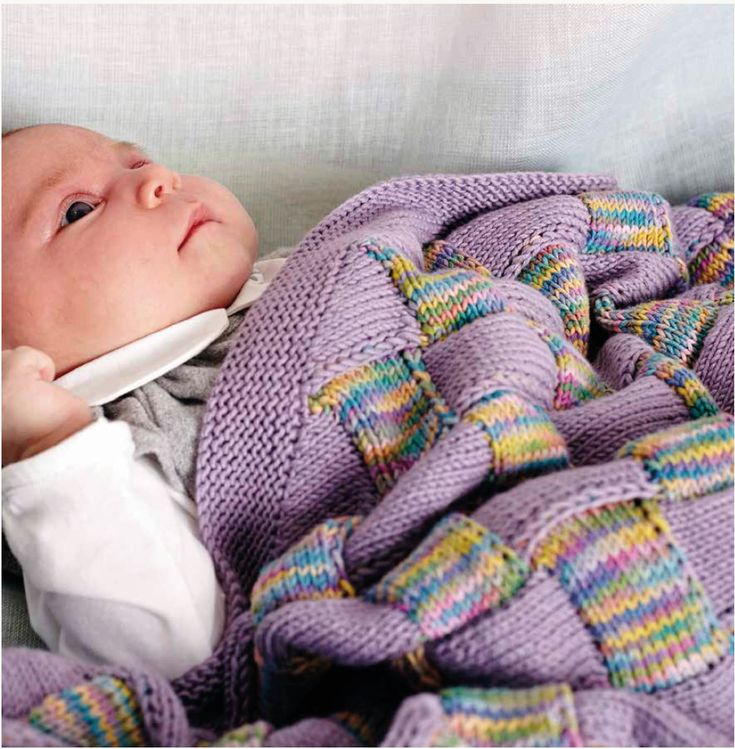 Baby Blanket Knitting Patterns Debbie Bliss : 17 Best images about Childrens Knitting Patterns & Books on Pinteres...