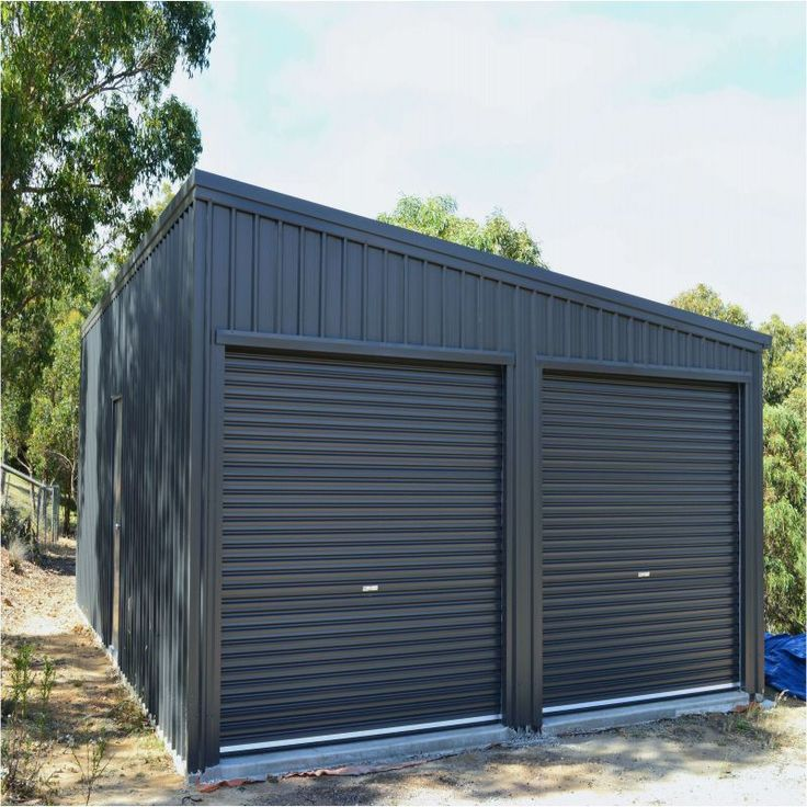 Best Bathroomaesthetic Double Garage Garage Double Garage Door 400 x 300