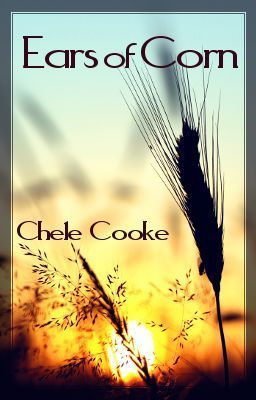 Summer in the countryside lends itself to creative ways to fill the time. Tonight it is hide and seek, where even the corn has ears. - FREE ON WATTPAD