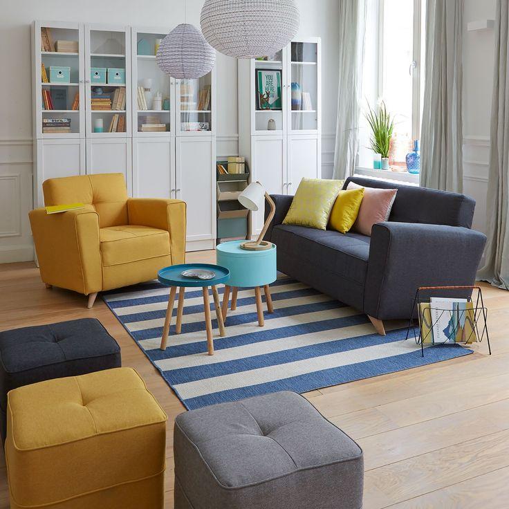 cachou lieux banquettes et canap s. Black Bedroom Furniture Sets. Home Design Ideas