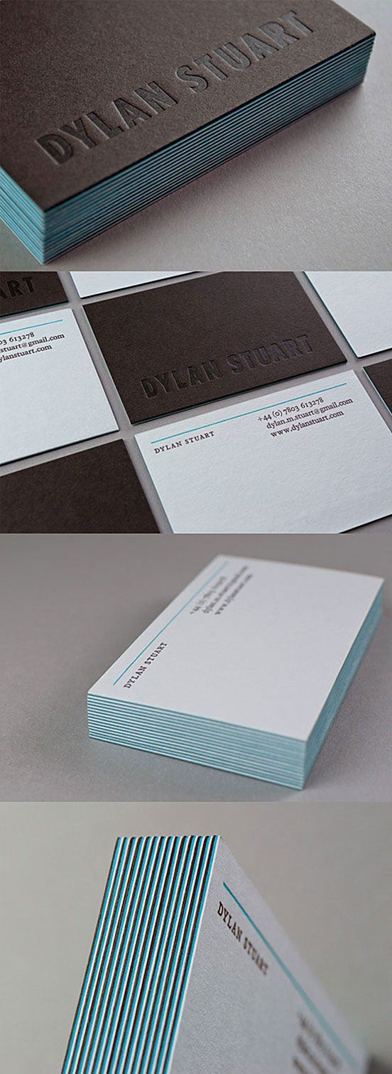 309 best business cards images on pinterest business card design 309 best business cards images on pinterest business card design business cards and carte de visite reheart Image collections
