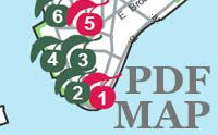 Carroll Gardens Greenmarket | GrowNYC :: this is great-- has a map of where to locate farmers markets around nyc. :D