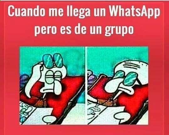 Imagenes de Humor #memes #chistes #chistesmalos #imagenesgraciosas #humor ➫➫➫ http://www.diverint.com/memes-matarse-risa-origen-dora-exploradora