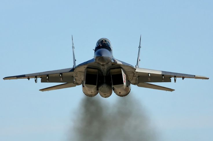 MiG: The Plane, Flight, Bikes Planes, Military Planes, Jet Military, Aircraft, Me 29, Fighter Jets