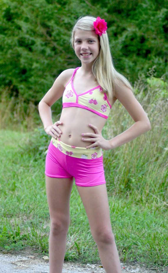 Opinion Geladen hot teen girls dancing that would