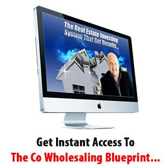 zack childress Co Wholesaling  http://www.co-wholesaling.com/