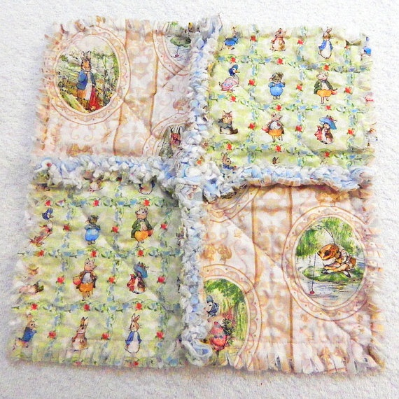 36 Best Winnie The Pooh Quilts Images On Pinterest Pooh