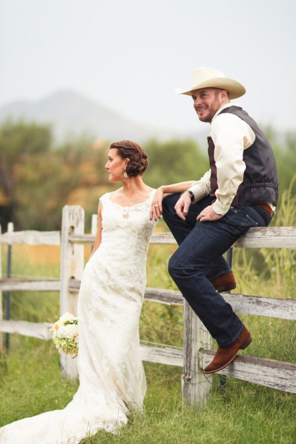 Vintage Countryside Glam Wedding Rustic Photography Pinterest Chic And Weddings