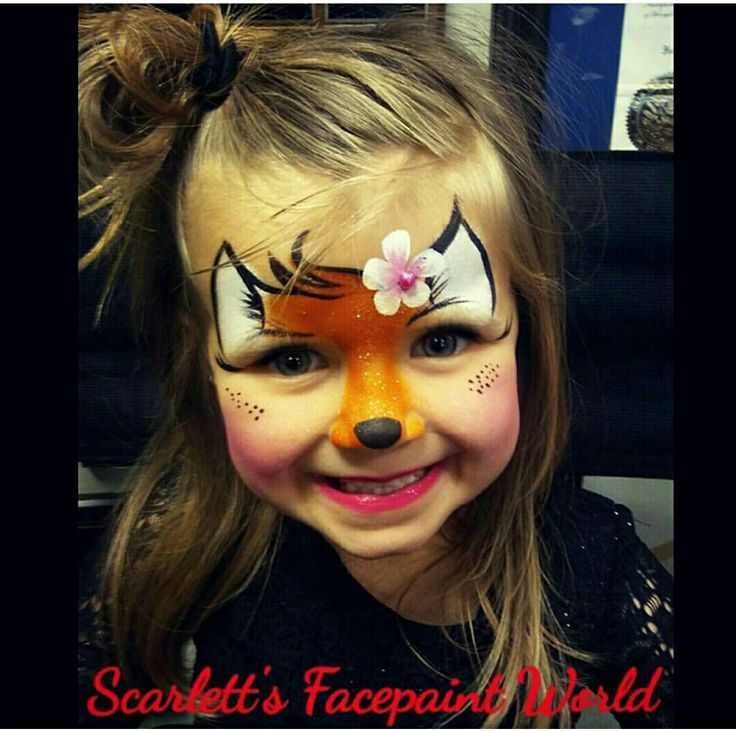 2336 best Face Art images on Pinterest Face painting designs