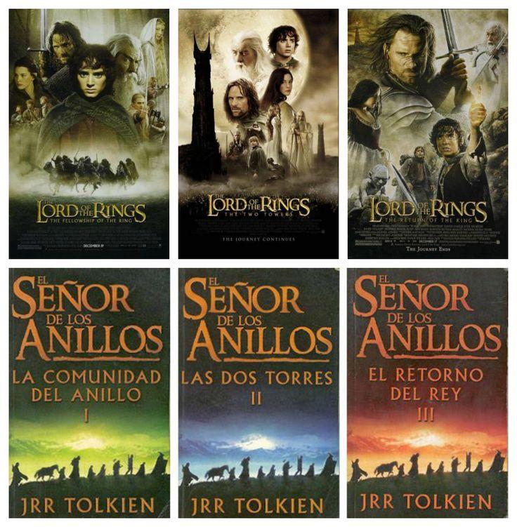 En la Tierra Media, el Señor Oscuro Saurón ordenó a los Elfos que forjaran los Grandes Anillos de Poder. Tres para los reyes Elfos, siete para los Señores Enanos, y nueve para los Hombres Mortales. Pero Saurón también forjó, en secreto, el Anillo Único, que tiene el poder de esclavizar toda la Tierra Media. Con la ayuda de sus amigos y de valientes aliados, el joven hobbit Frodo emprende un peligroso viaje con la misión de destruir el Anillo Único.