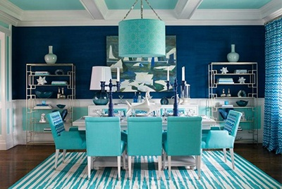 from BKLYN contessa : traditional home: hamptons designer showhouse: designed by mabley handler: photo credit eric striffler