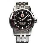 Swiss Watch Co Falcon Series Firefighter Watch - TheFireStore