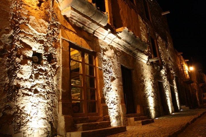 Hotel Mina Real5.jpg (720×480) Real de Catorce, SLP