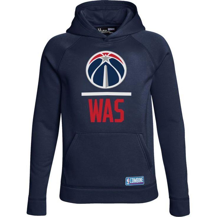 Warriors Timberwolves Full Game Highlights: Best 25+ Washington Wizards Ideas On Pinterest