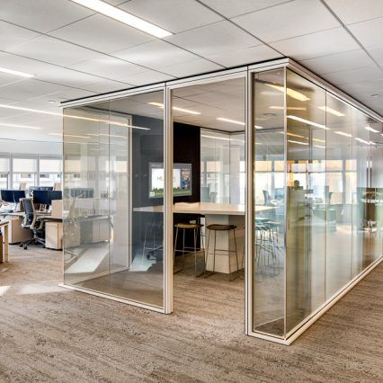 62 Best Meadows Office Interiors Images On Pinterest