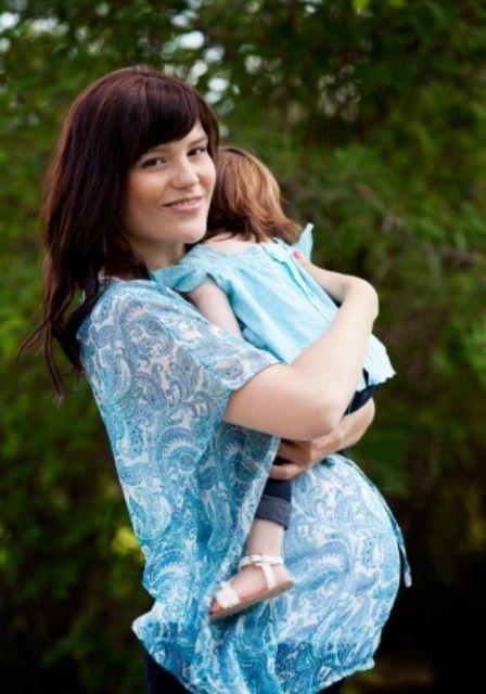 Frontrunners CFO Reveals Surprising Cost-Saving Tactics of Prenatal Vitamin Companies