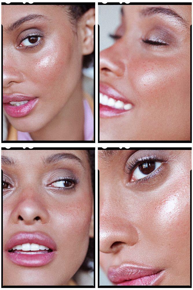 Samile makeup 5