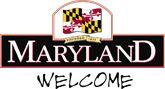 Maryland Lottery - Mega Millions – Winning Numbers