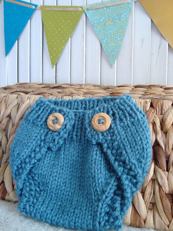 591 best Baby Diaper Covers images on Pinterest | Diaper covers ...