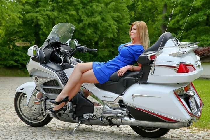 95 Best Motorcycle Images On Pinterest Custom Bikes