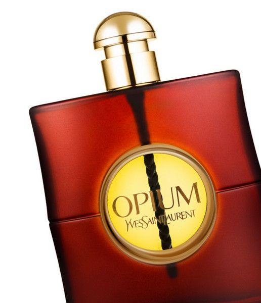 Γυναικείο άρωμα Yves Saint Laurent Opium Eau de Parfum 90ml  Τιμή 60€  Παράδοση σε 2 με 3 εργάσιμες ημέρες με αντικαταβολή. Τρόπος παραγγελίας: Αποστολή με μήνυμα των στοιχείων σας και του αρώματος ή τα αρώματα που σας ενδιαφέρουν - Καταχώρηση παραγγελίας - Ενημέρωση για κωδικό αποστολής και ημερομηνία παράδοσης
