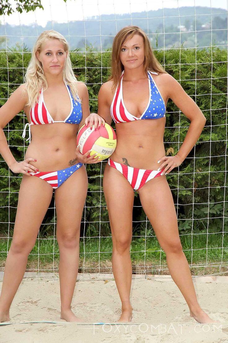 119 Best Beach Volleyball Images On Pinterest  Beach -2650