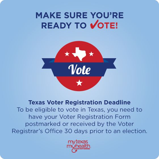Best  Texas Voter Registration Ideas On   Chevy
