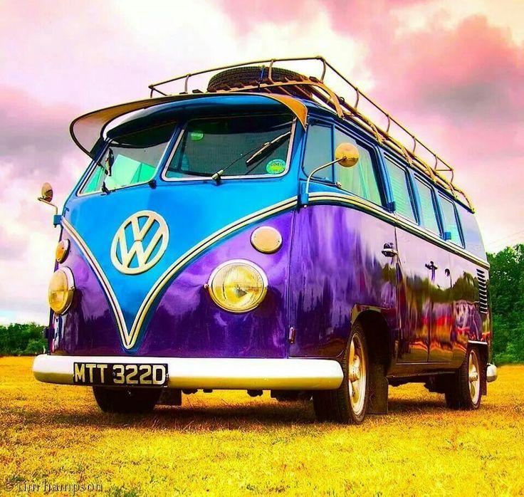 2023 best images about vw camper vans on pinterest volkswagen vw forum and buses. Black Bedroom Furniture Sets. Home Design Ideas