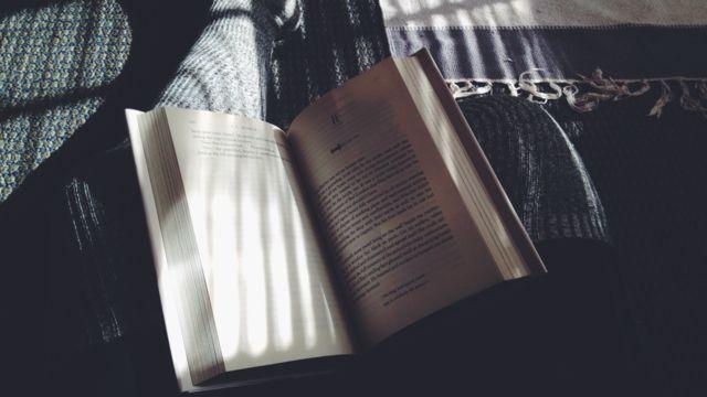 Inspiring Books That Will Refresh Your Mind & Spirit