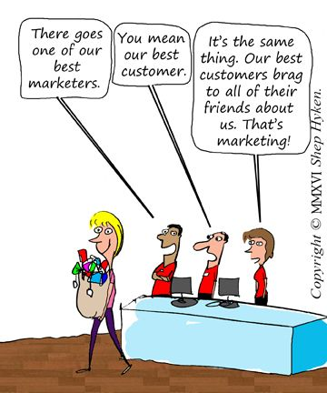 240 best Business Cartoons and Blog images on Pinterest