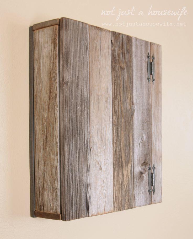 21 Best Repurposed Wood Pallets Images On Pinterest