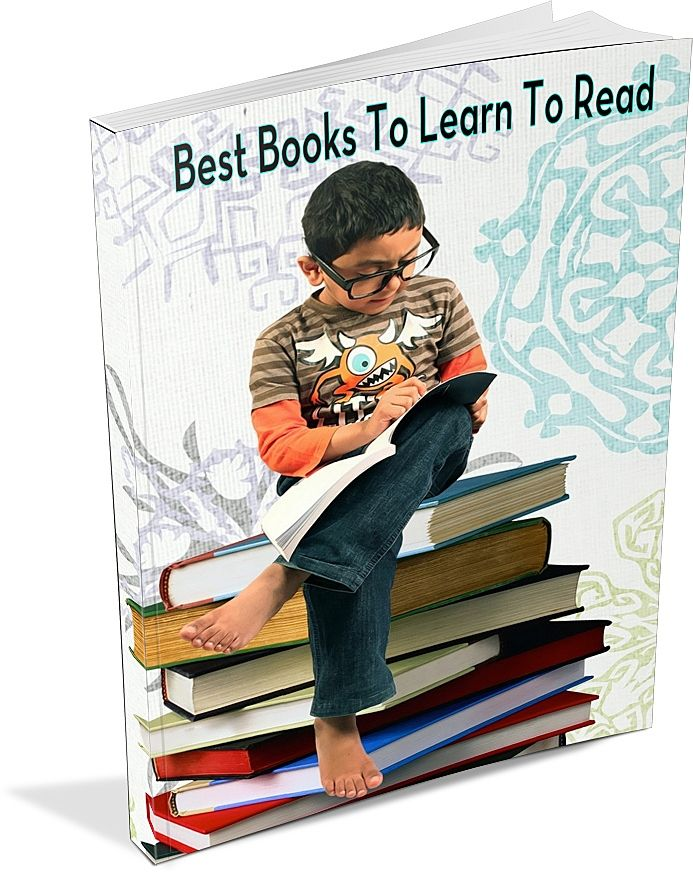 Test Post from Best Books To Learn To Read http://bestbookstolearntoread.com