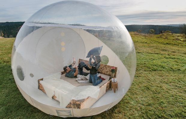 Pinterest ? The World's Catalog Of Ideas Aqua Dome Langenfeld Unikales Wellnesshotel Traume Wahr