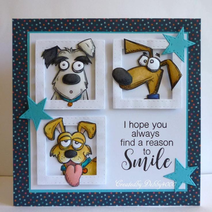 Hi all and welcome to another week on the Simon Says Stamp Wednesday Challenge  Thank you for joining us for the Make For the Border Cha...
