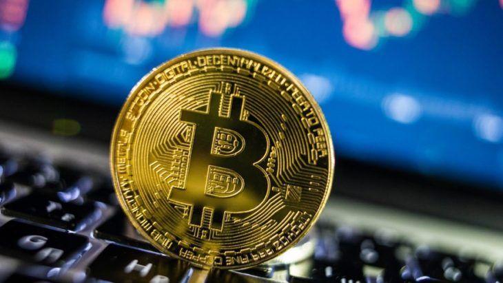 hackean bitcoins price
