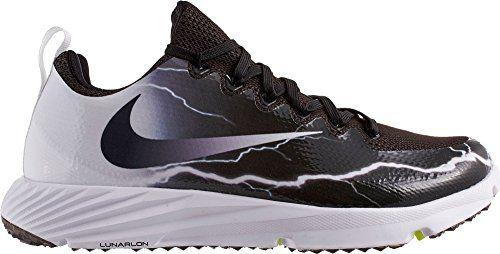 on sale feb7a d96e1 Men s Nike Vapor Speed Turf Football Shoe     Click image for more details.
