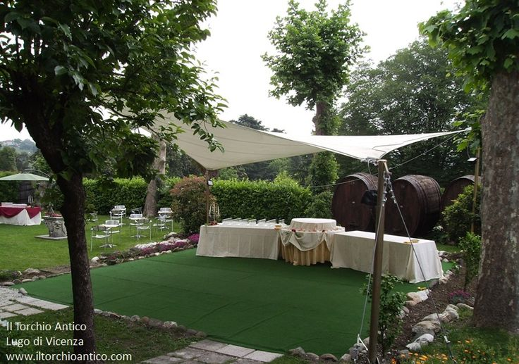 www.iltorchioantico.com  #iltorchioantico #restaurant #food and #drink #amazing…