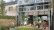 Duurzame huid voor rijtjeshuis - ontwerp om rijtjeshuizen zodanig in te pakken, dat ze energieneutraal worden.