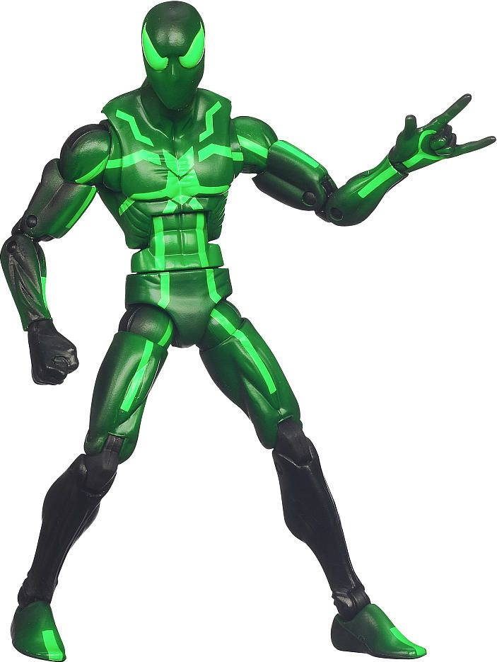 #ToysRus                  #Toys #Action Figures     #arnim #zola #spider-man #universe #marvel #neon #figure #collection #green #series                     Marvel Universe Build a Figure Collection Arnim Zola! Series - Spider-Man (Neon Green)                                            http://pin.seapai.com/ToysRus/Toys/ActionFigures/2608/buy